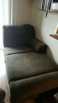 Chaise lounge chair / couch Columbia, 21046