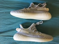 86b4aef0ef6cc Used Adidas Yeezy Boost 350 V2 Static for sale in Los Angeles - letgo