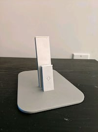 12 South iPhone stand Toronto, M9W 4G3