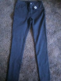 Brand new G by Guess grey jeggings Riverside, 92503