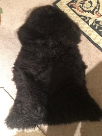 Sheepskin Rug Pickering, L1X 1W7