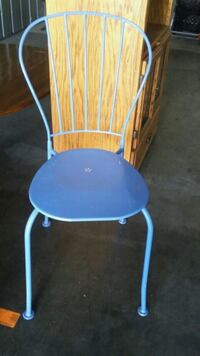 Ikea,Bistro Chair