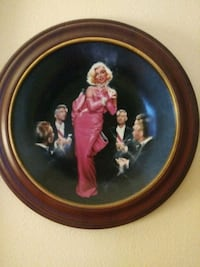 Marilyn Monroe Antique Woodbridge, 22193