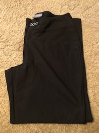 Dress Pant SIze 18/20 Hagerstown, 21740