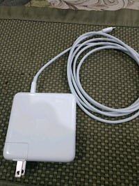 Apple 87W USB C Power adapter Capitol Heights, 20743