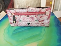 Brand new Ted Baker wallet Alexandria, 22312