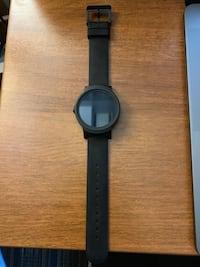 TicWatch E (WearOS Android Watch)