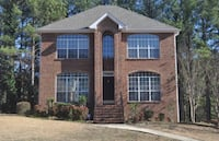 HOUSE For sale 4+BR 3.5BA Alabaster