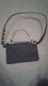 Purse Michael kors Helotes, 78023