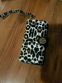 iPhone 6 wristlet case Winnipeg, R3E 2J2