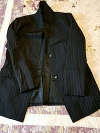 Jaclyn Smith Business Suit  St. Catharines