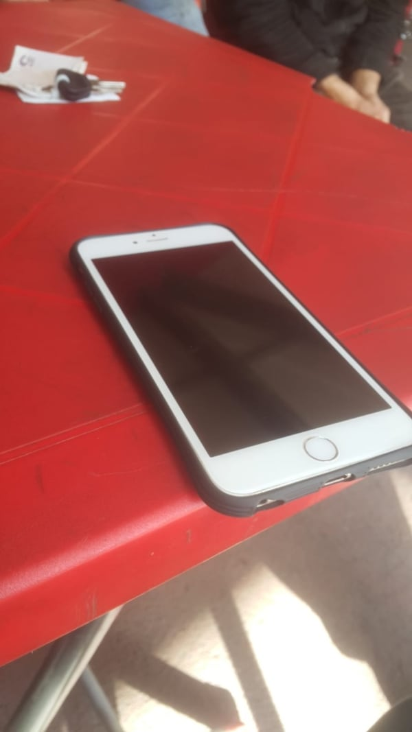 İphone 6 pulus tek ve son fiyat  0