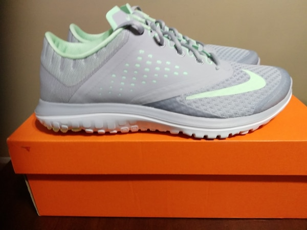 brand new 683cd 612ab Women's Nike Lite Running