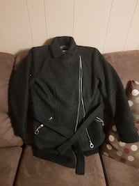 Used women's jacket size large  Cambridge, N1S