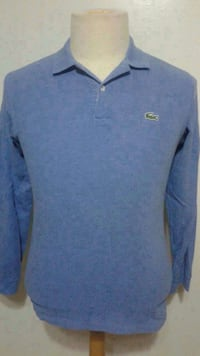 Lacoste Small  Palm Desert, 92211