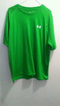 Mens xl loose under armour Edmonton, T5E