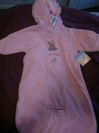 Baby onesie 3-6 monthes Athens, 30605