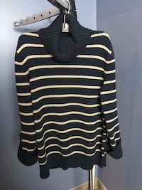 Jones New York Sweater Bedford, B4A 1V6
