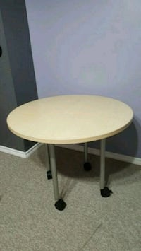 Round office Tables Mississauga