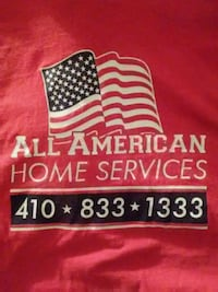 Roofing Catonsville