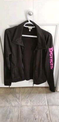 Ladies Bench jacket size medium Edmonton, T5X 0A5