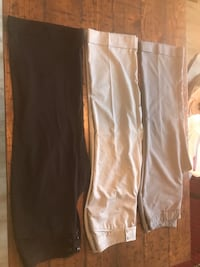 Women's dress pants San Antonio, 78249
