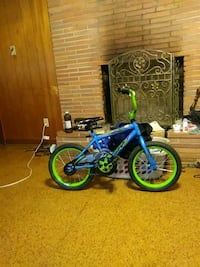 Huffy kids bike Spartanburg, 29302