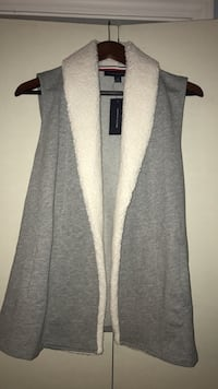 Tommy Hilfiger Cardigan NEW