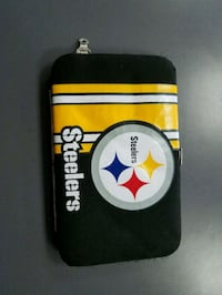 Steelers Phone Case
