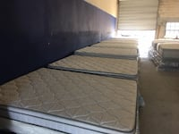 Mattresses Clearwater, 33755