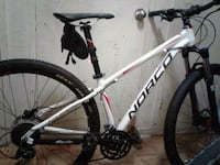 Norco charger 9.2 Toronto, M4X 1G3