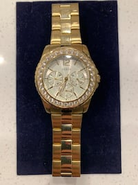 Very good condition guess watch
