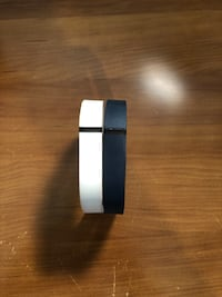 FitBit Flex Bands Whippany, 07981