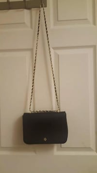 Tory burch shoulder bag Mississauga, L5L 5Z5
