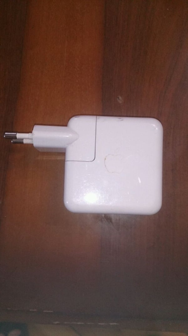 Apple Ipod Usb Güç Adaptörü d493370c-b5d5-4156-80ee-28bf612864b3