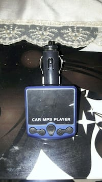 Mp3 player Istanbul, 34126