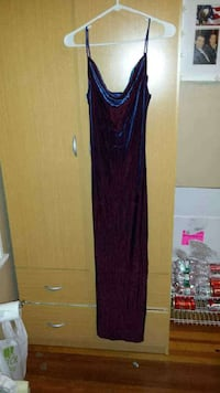Dress front other pics here bk Somerville, 02145