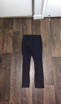 lululemon cropped leggings NO TAG size 2 Livermore, 94550