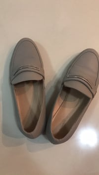Country road loafer size 39 Mascot, 2020