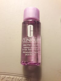 Clinique Products Manassas
