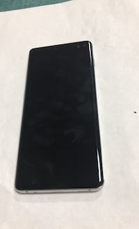 Galaxy S10 Plus unlocked for overseas use only  Houston, 77083