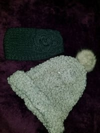 Beanie and Headwrap Shelbyville, 46176