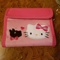 wallet HELLO KITTY Laval, H7S 1L4