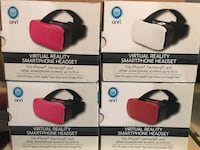 Brand new Virtual Reality headset Upper Allen, 17055