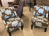 Accent Chairs Hopkinsville