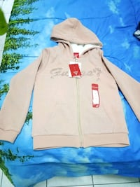Guess hoodie brand new