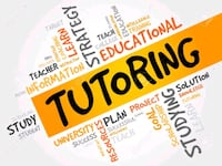 Tutoring all subjects  Surrey
