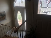 ROOMs for rent Mississauga