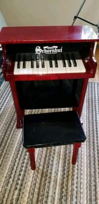 Upright Pianos Ef Bd 9cproducts Ef Bd 9ckawai Musical Instruments >> Used And New Upright Piano In Providence Letgo