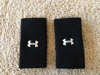 """Under Armour 2-Pack 6"""" Performance Wristband Frederick, 21702"""